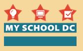 My_School_DC_logo.PNG