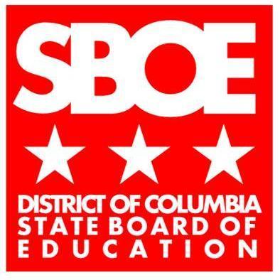 SBOE_logo.jpg