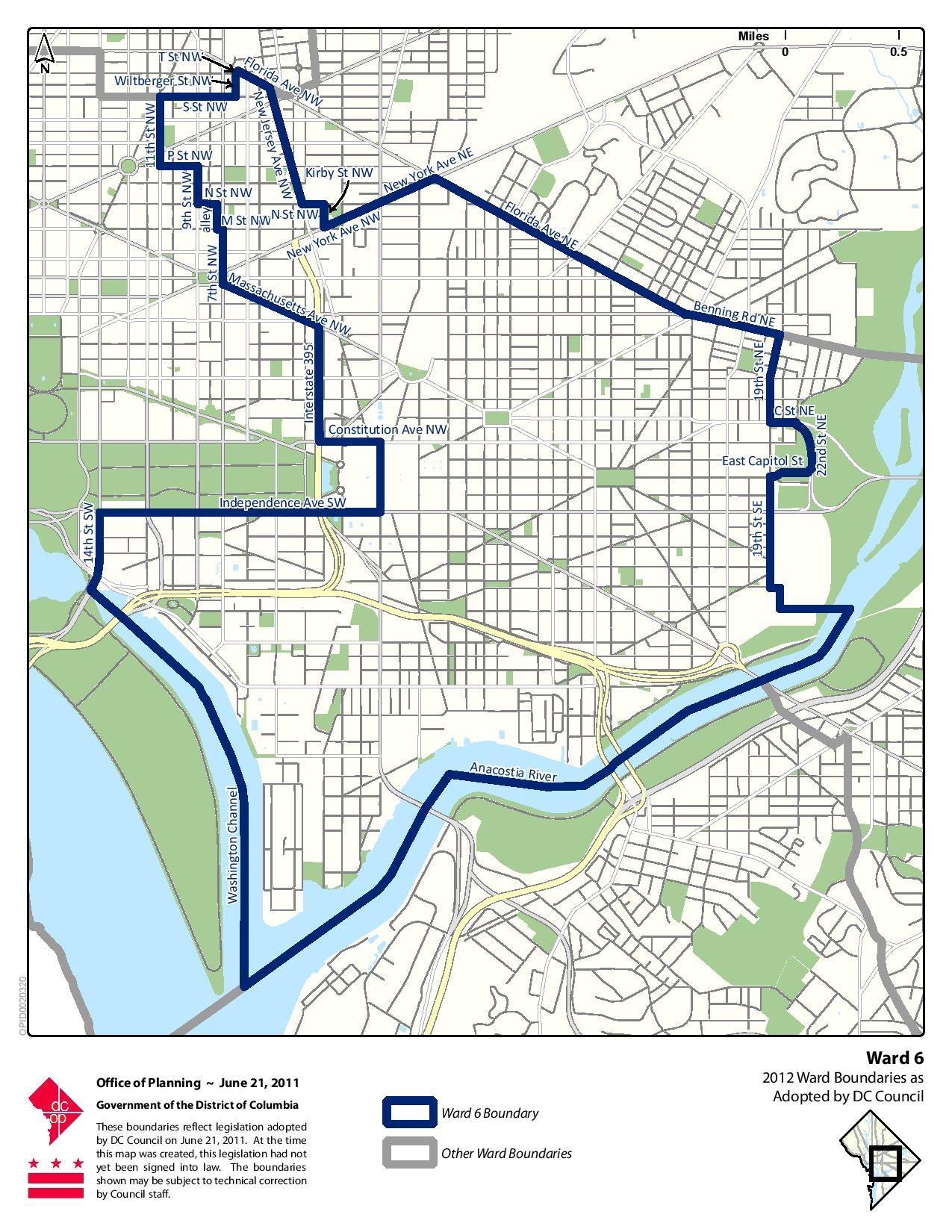 Ward6_map.jpg