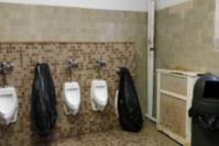 EH_Bathroom.png