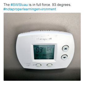 SWS_Thermometer.PNG