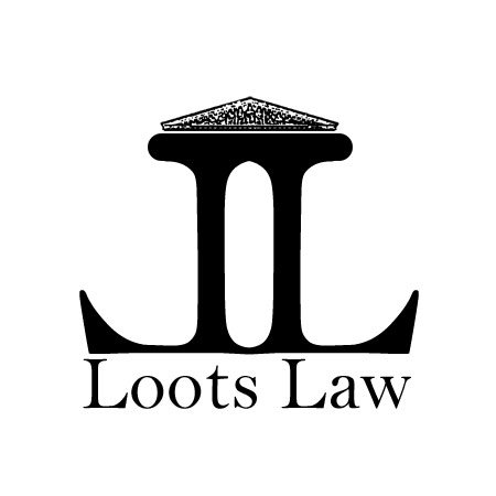 James Loots