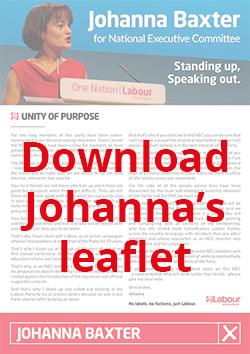 jo-leaflet.png