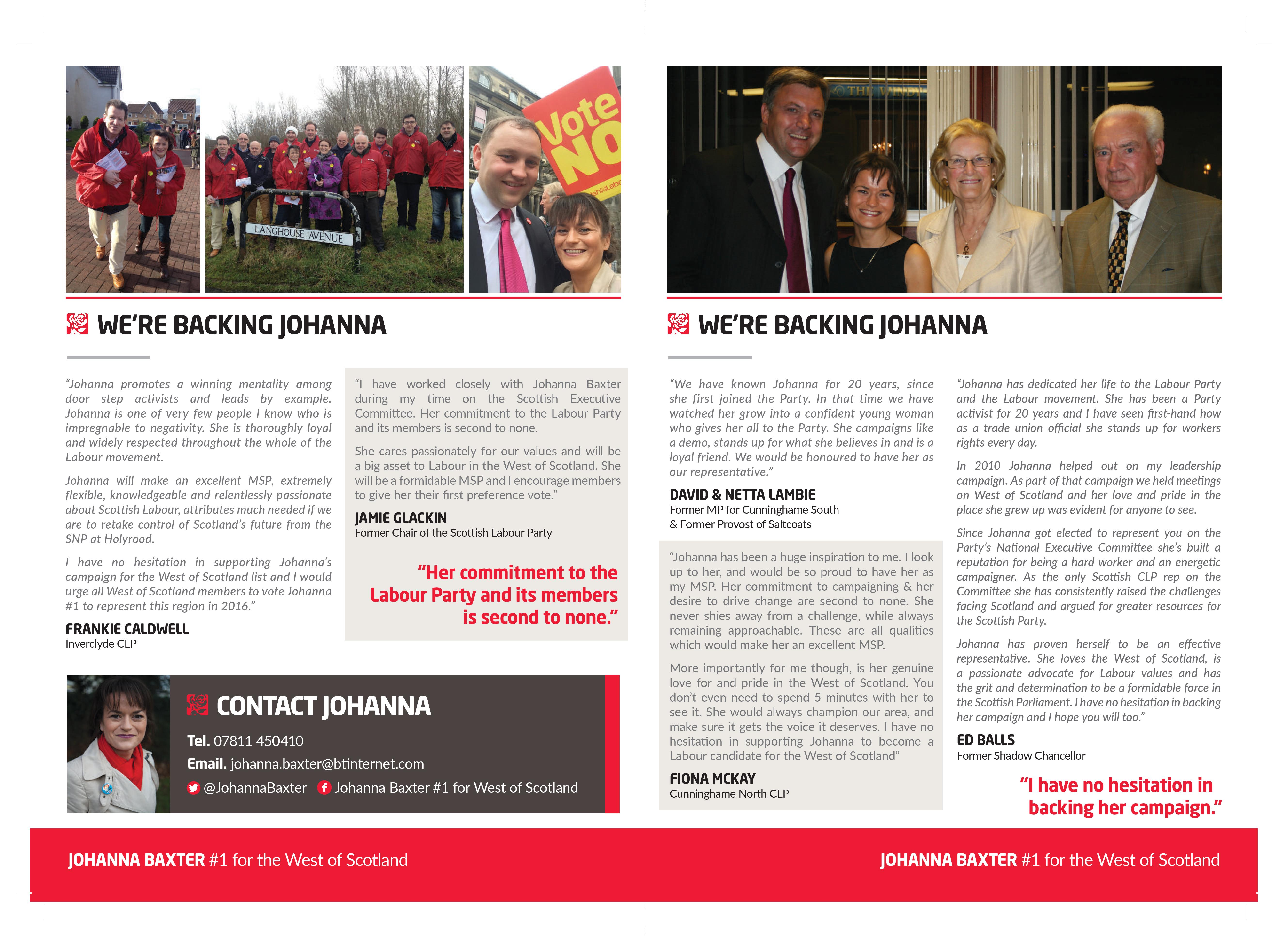 DB0014_-_Johanna_Baxter_-_A4_4pp_Leaflet_-_HIGH_RES_NEW_21.12.15.compressed-page-002.jpg