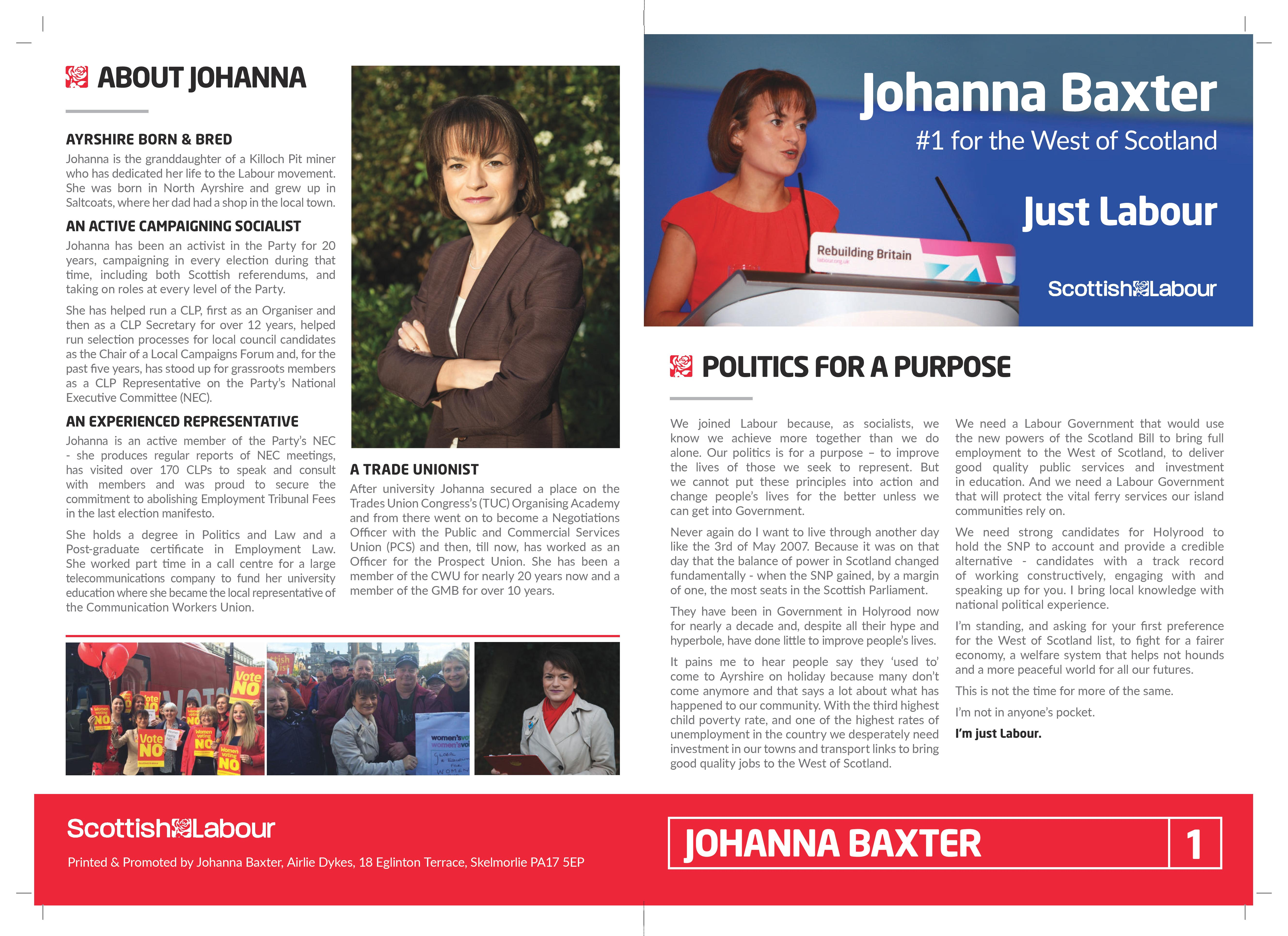 DB0014_-_Johanna_Baxter_-_A4_4pp_Leaflet_-_HIGH_RES_NEW_21.12.15.compressed-page-001_(1).jpg