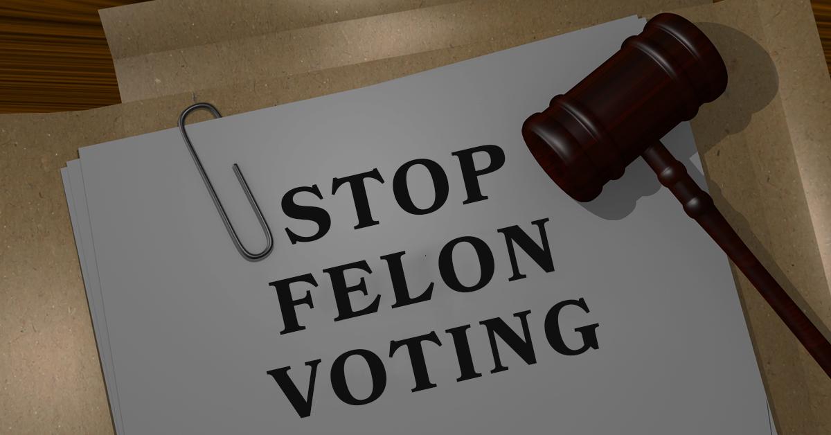ForLanding_Petition2WebClicks.jpg