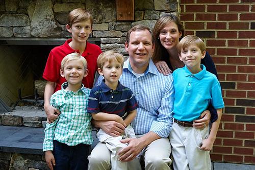 adams-family.jpg