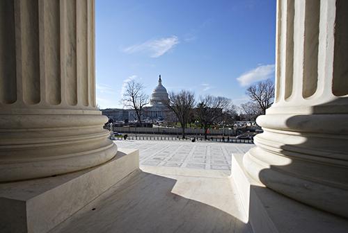 supreme-court-capitol-smaller.jpg