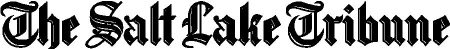 logo_sltrib_black1.png