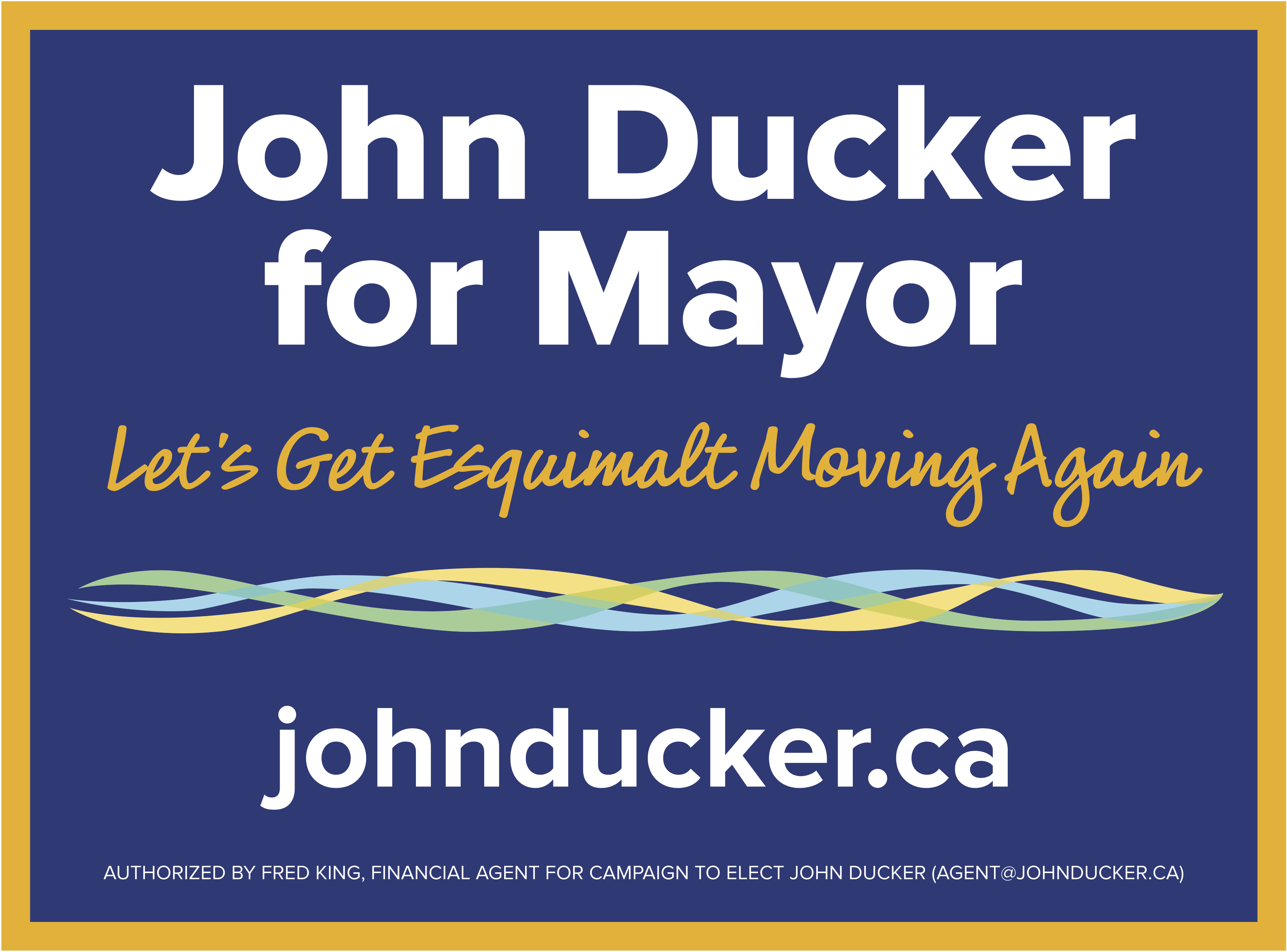 JohnDucker-sign1-1409-print1a.jpg
