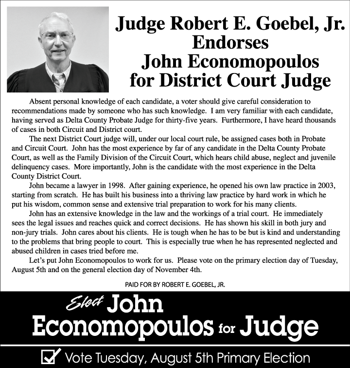 Goebel_endorse.png