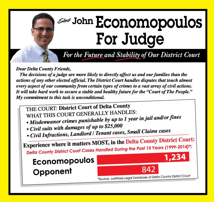 Economopoulos-Full-Page-FB.jpg