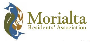 morialta_residents