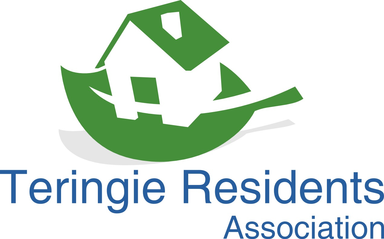 Teringie Residents Association