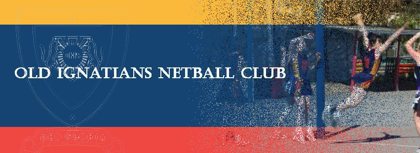Old Ignatians Netball Club
