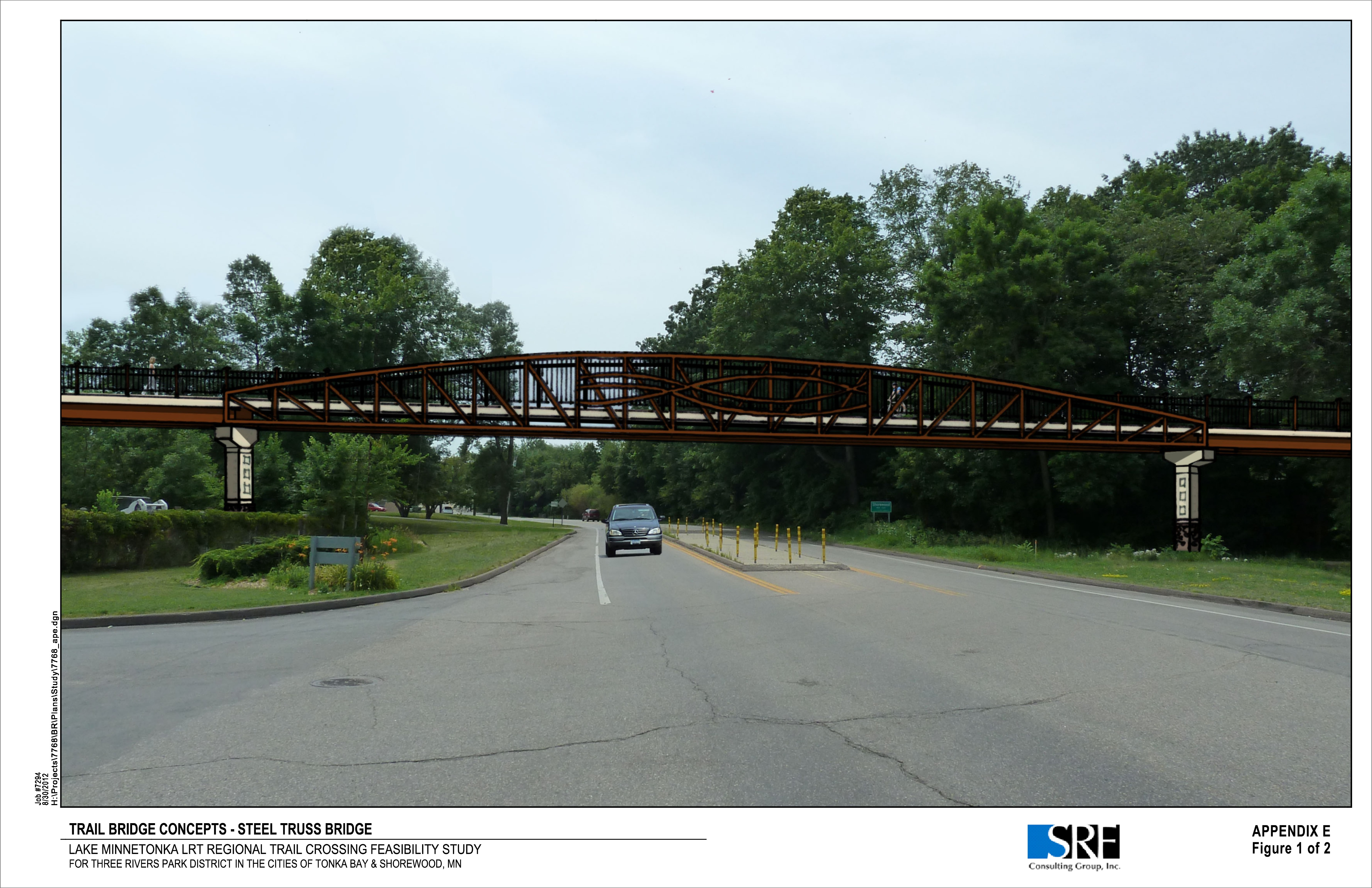 Trail_Bridge_Graphic_-_Steel_Truss_Bridge-page-0.jpg