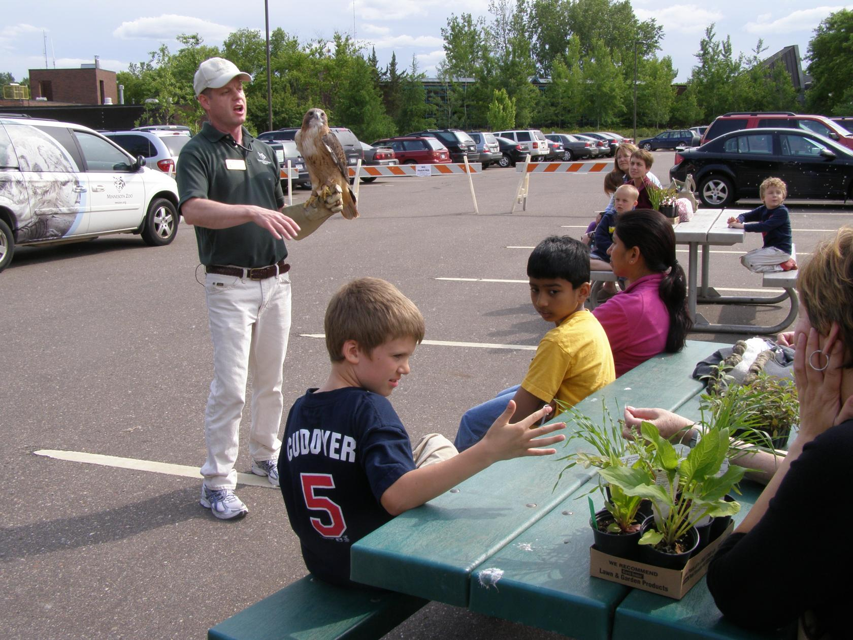 2011-zoomobile-hawk-w-kids.JPG