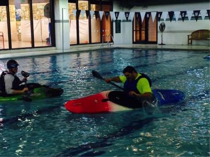 adapt_kayak.jpg