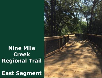 nine_mile.jpg