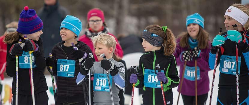 Nordic_Ski_Opener_-_kids_photo_0.jpg