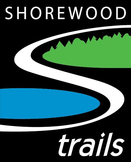 TrailsLogoWeb-1.jpg