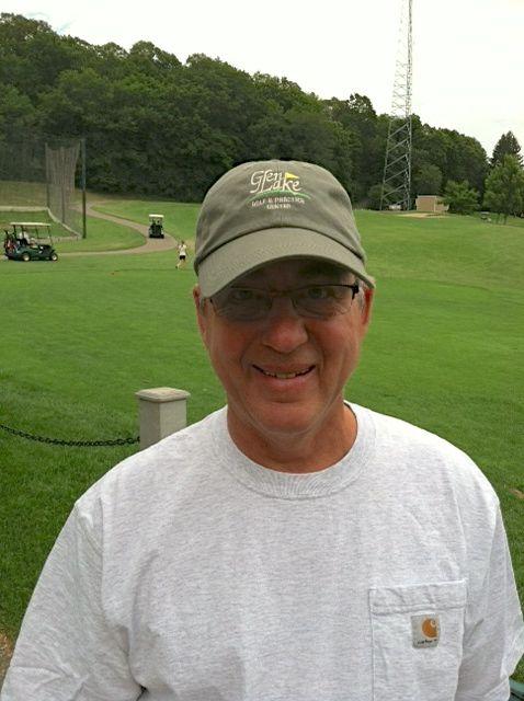 Glen_Lake_golf.jpg