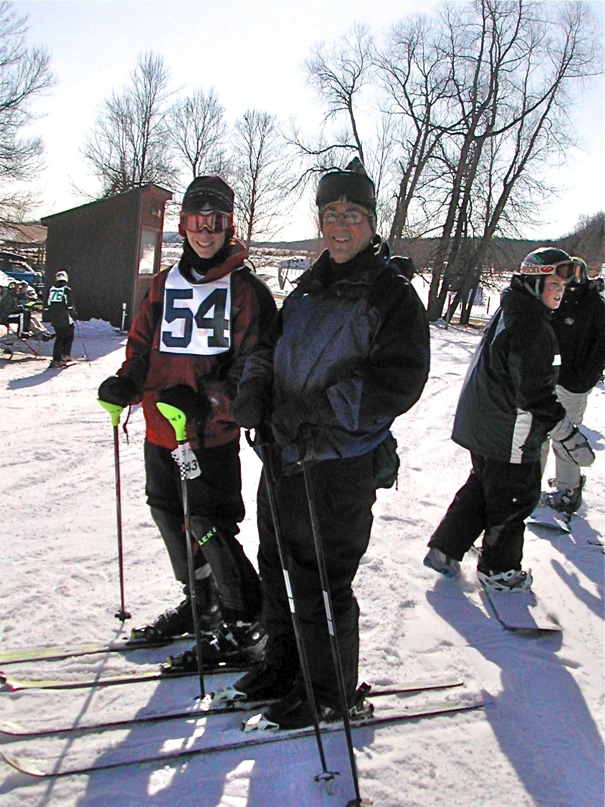 Hyland_skiing.jpg