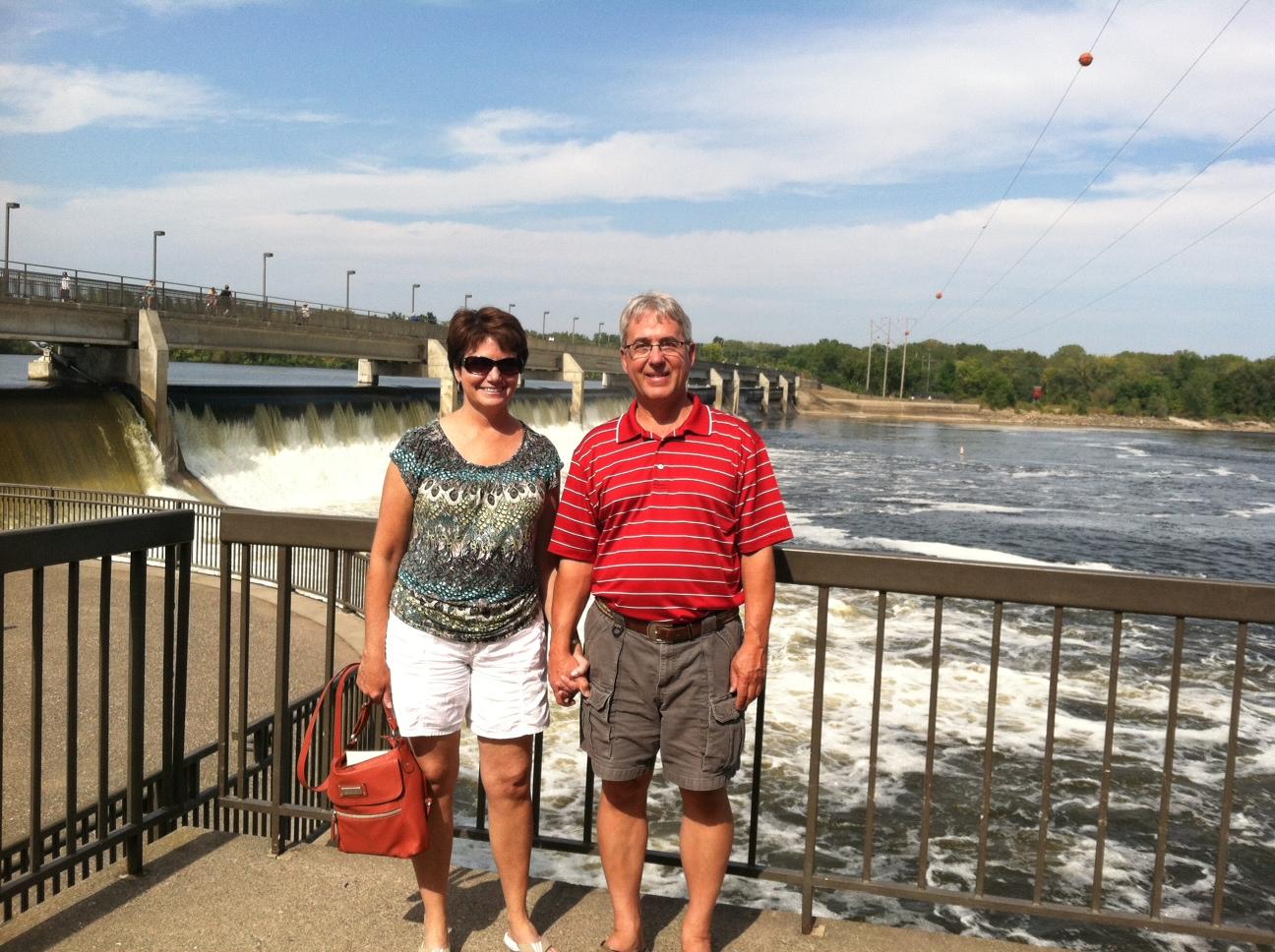 Coon_Rapids_Dam.JPG
