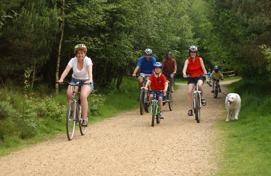 Family-bike-ride-1024x667_copy.jpg