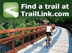 traillinknew_promo.jpg