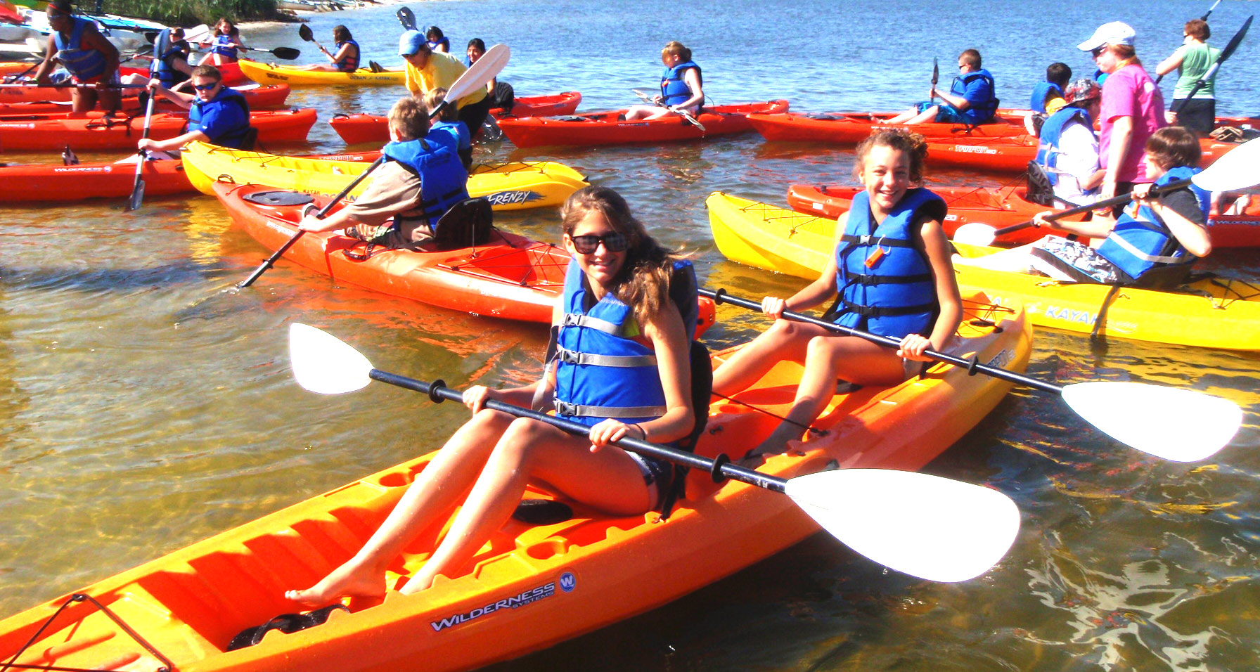 kayak-rental-text-photo.jpg