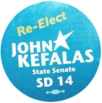 re-elect-john.png