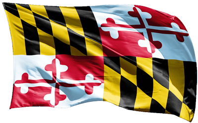 MD-FLAG.png