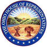 Statehouseseal.jpg