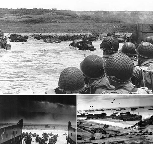 dday.png