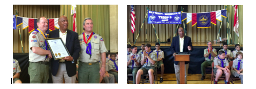 troop_5_2nd.png