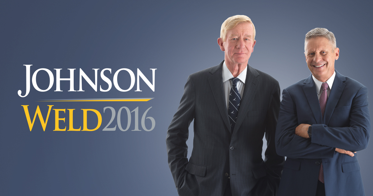 Image result for Johnson Weld