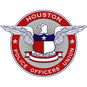 Houston-Police-Officers-Union-Logo-300x300.png