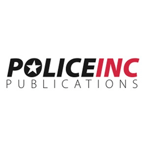 Police-Inc-Logo-300x300.png