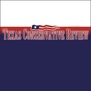 Texas-Conservative-Review-Logo-300x300.png