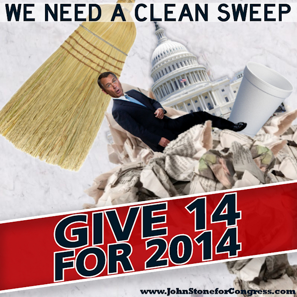 14_for_2014_sweep2.jpg