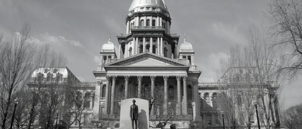 Illinois-State-Capitol-Wide.jpg