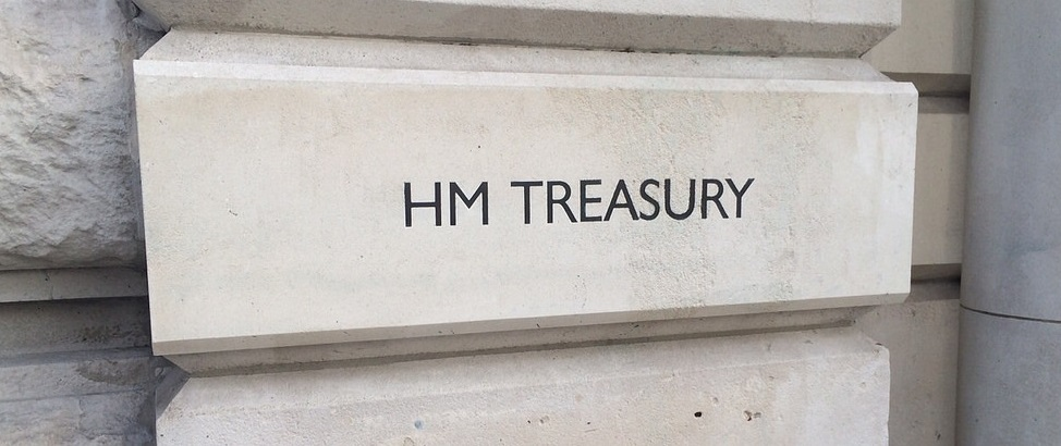 NB_HM_Treasury.jpg
