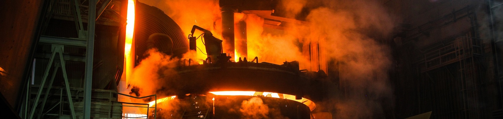 steel_furnace.jpg