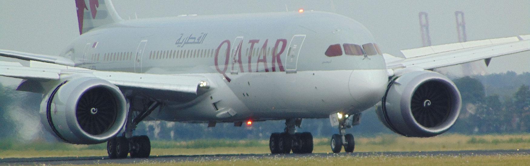 Qatar-Airlines.jpg