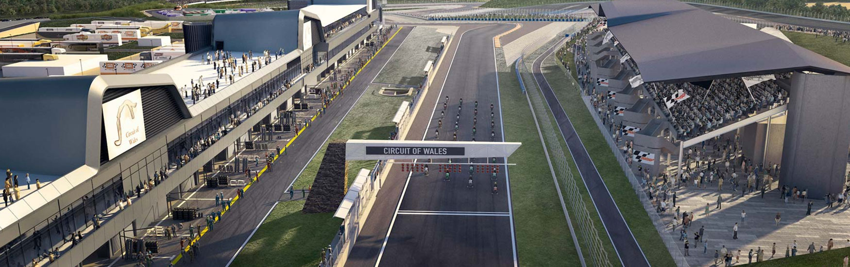 circuit-of-wales-header.jpg