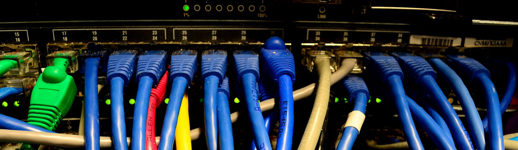 ethernet-header.jpg