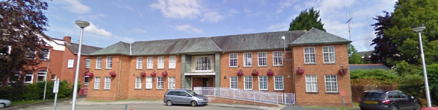 ammanford-town-hall-header.jpg