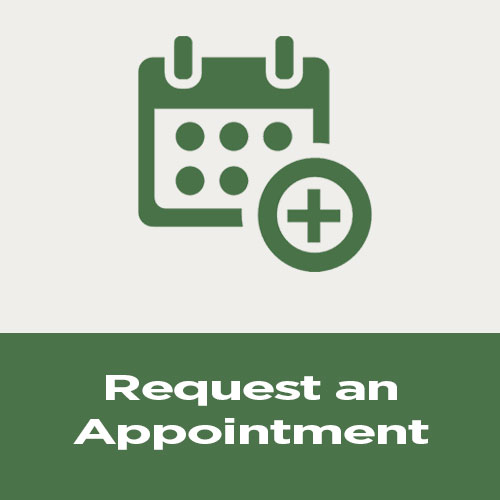 final-appointment.jpg