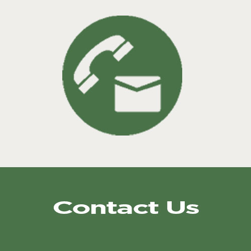 final-contact-us.jpg